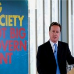 Christians and the 'Big Society'