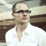 Rob Bell: Orthodox or Heretic?