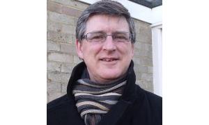 FBC Minister