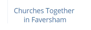 Churches Together in Faversham