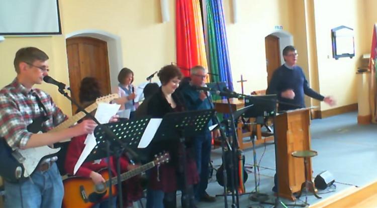 FBC Worship