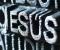 Knowing Me, Geoff: Knowing You, Jesus
